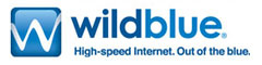 WildBlue High-Speed Internet